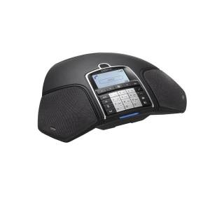 Konftel 300Wx DECT 6.0 Wireless Conference Phone, KO-840101077