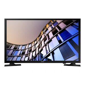 "Samsung 4500 UN32M4500BF 31.5"" Smart LED-LCD TV - HDTV - Glossy Black - LED Backlight - 1366 x 768 Resolution"