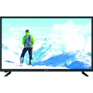 """Supersonic SC-3210 31.5"""" LED-LCD TV - HDTV - LED Backlight - 1366 x 768 Resolution"""