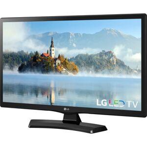 """LG LJ4540 24"""" HD LED LCD TV"""