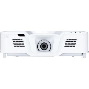ViewSonic PG800W WXGA 3D Ready DLP Projector