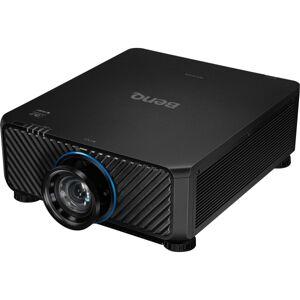 BenQ DLP Projector - 16:10 - 1920 x 1200 - Front, Ceiling - 1080pWUXGA - 100,000:1 - 8000 lm - HDMI - DVI - 3 Year Warranty