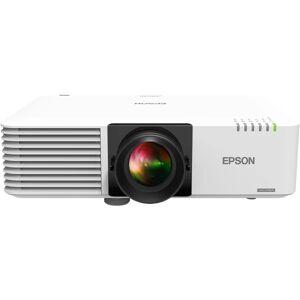 Epson PowerLite L400U Laser Projector - 1920 x 1200 - Front - 20000 Hour Normal ModeWUXGA - 4500 lm - HDMI