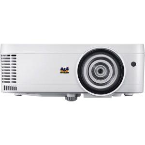 ViewSonic3D Ready XGA Short Throw DLP Projector, PS501X