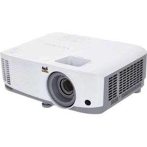 ViewSonic 3-D Ready DLP Projector, PG703W