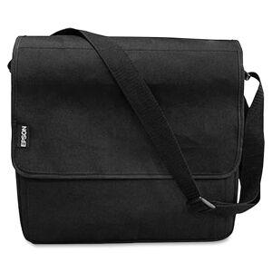 Epson ELPKS67 Projector Soft Carrying Case, Black