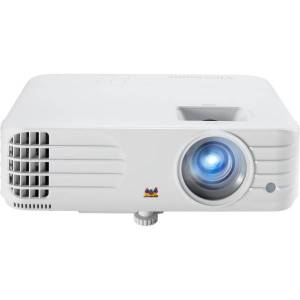 Viewsonic PX701HD 3D DLP Projector - 1920 x 1080 - Front - 1080p - 5000 Hour Normal Mode - 20000 Hour Economy Mode - Full HD - 12,000:1 - 3500 lm - HD