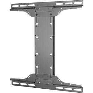 Peerless-AV Peerless PLP-UNM Universal Adapter Plate - Steel - 150 lb