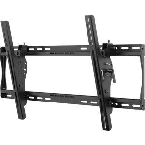 "Peerless-AV Peerless Universal Tilt Wall Mount - 39"" to 75"" Screen Support - 175 lb Load Capacity"
