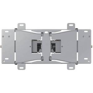 """Samsung WMN-4270SD Wall Mount for Flat Panel Display - 40"""" to 55"""" Screen Support"""