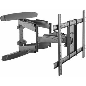 """StarTech.com Full Motion TV Wall Mount For 32"""" to 70"""" TVs"""