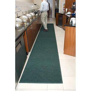 Enviro Plus Floor Mat, 4' x 10', Southern Pine