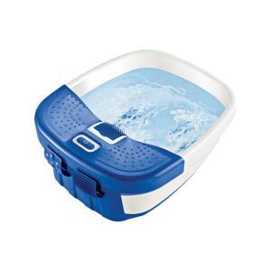HoMedics Bubble Bliss Deluxe Foot Spa - Foot Heat Massager