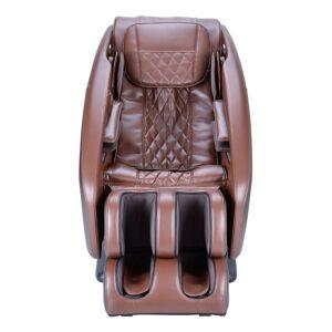 HoMedics HMC600 Massage Chair, Espresso/Black