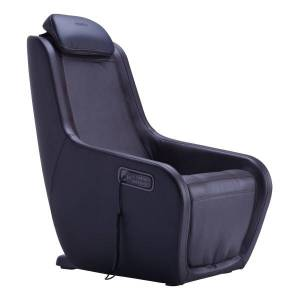 HoMedics Massage Chair, Americana/Black