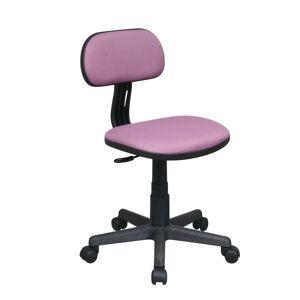 Office Star Student Task Chair, Purple