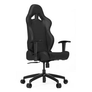 Vertagear Racing S-Line SL2000 Gaming Chair, Black/Carbon