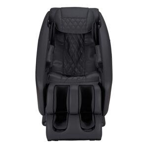 HoMedics HMC600 Massage Chair, Black