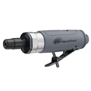 INGERSOLL-RAND POWER TOOL MAT. Ingersoll-Rand 301 Series 0.33 HP Die Grinder