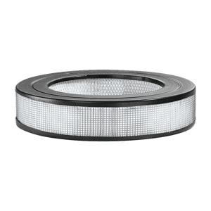 Honeywell HRF-F1 True HEPA Replacement Filter, White