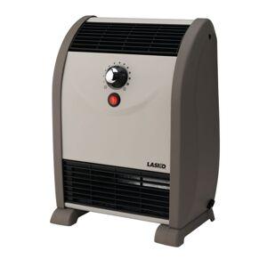 """Lasko 5812 RS3000 1500 Watts Electric Fan Heater, 15""""H x 7.29""""W"""