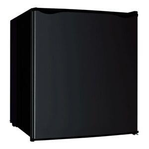 Avanti 1.6 Cu Ft Compact Refrigerator, Black