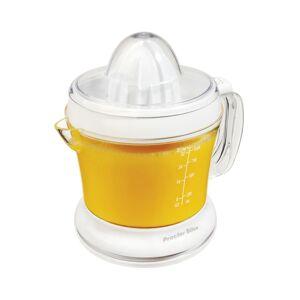 Proctor Silex Juicit 34 Oz Citrus Juicer, White