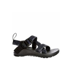 Chaco Boys Z1 Ecotread Outdoor Sandal -  NAVY(Size: 2M)
