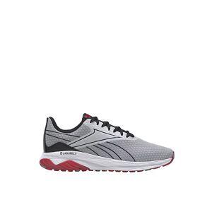 Reebok Mens Liquifect180 2.0 Running Shoe Sneakers - BLACK Size 12M -  BLACK(Size: 12M)