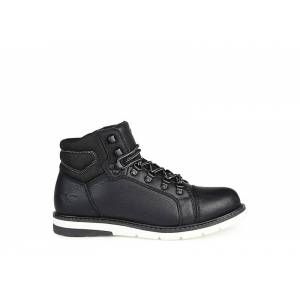 Territory Mens Atlas Boot -  BLACK(Size: 10M)
