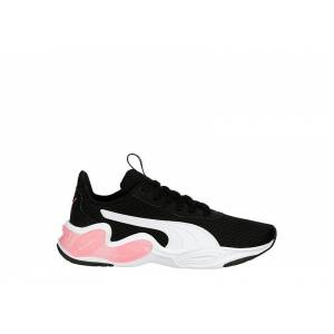 Puma Womens Cell Magma Sneaker Running Sneakers - BLACK Size 6M -  BLACK(Size: 6M)