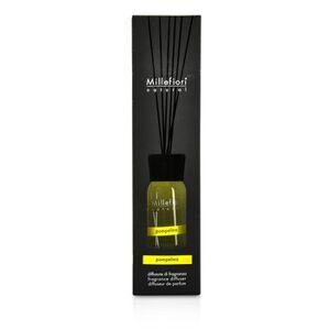 MillefioriNatural Fragrance Diffuser - Pompelmo 100ml/3.38oz