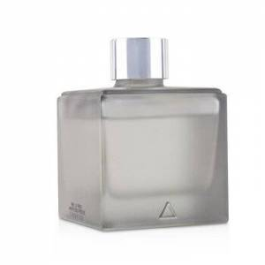 Lampe Berger (Maison Berger Paris)Functional Cube Scented Bouquet - Neturalize Tobacco Smells N°2 (Fresh and Aromatic) 125ml/4.2oz