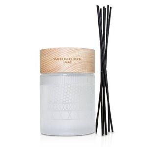Lampe Berger (Maison Berger Paris)Home Perfumer Diffuser - Paris Chic 115ml