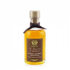 Antica FarmacistaDiffuser - Vanilla, Bourbon & Mandarin 100ml