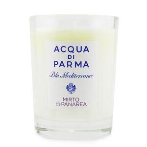 Acqua Di ParmaScented Candle - Mirto Di Panarea 200g/7.05oz