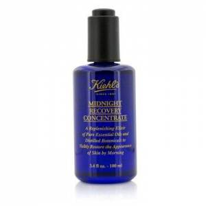 Kiehl'sMidnight Recovery Concentrate 100ml/3.4oz