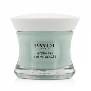 PayotHydra 24+ Creme Glacee Plumpling Moisturizing Care - For Dehydrated, Normal to Dry Skin 50ml/1.6oz