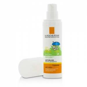 La Roche PosayAnthelios Dermo-Kids Baby Lotion SPF50+ (Specially Formulated for Babies) 50ml/1.7oz