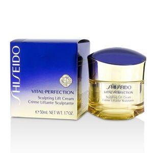 ShiseidoVital-Perfection Sculpting Lift Cream 50ml/1.7oz