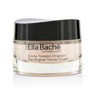 Ella BacheElla Perfect The Original Tomato Cream 50ml/1.69oz