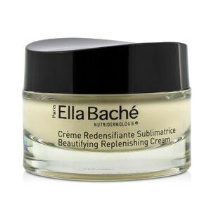 Ella BacheSkinissime Beautifying Replenishing Cream 50ml/1.69oz