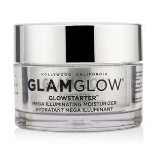 GlamglowGlowStarter Mega Illuminating Moisturizer - Sun Glow 50ml/1.7oz