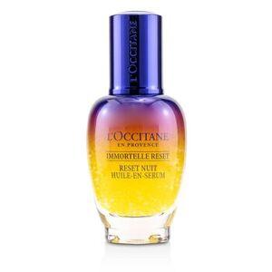 L'OccitaneImmortelle Reset Overnight Reset Oil-In-Serum 30ml/1oz