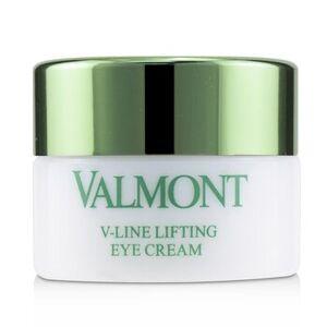 ValmontAWF5 V-Line Lifting Eye Cream (Smoothing Eye Cream) 15ml/0.51oz