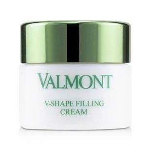 ValmontAWF5 V-Shape Filling Cream (Volumizing Face Cream) 50ml/1.7oz