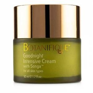 BotanifiqueGoodnight Intensive Cream 50ml/1.7oz