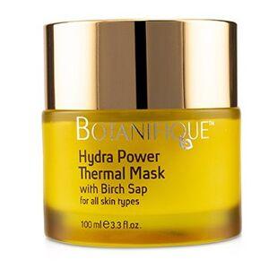 BotanifiqueHydra Power Thermal Mask 100ml/3.3oz