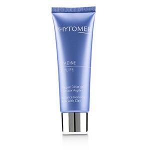 PhytomerCitadine Citylife Radiance Reviving Mask With Clay 50ml/1.6oz