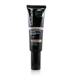 Ella BacheNutridermologie Lab Creme Magistrale Hydra Cationic 17.9% Rescue Cream 50ml/1.69oz